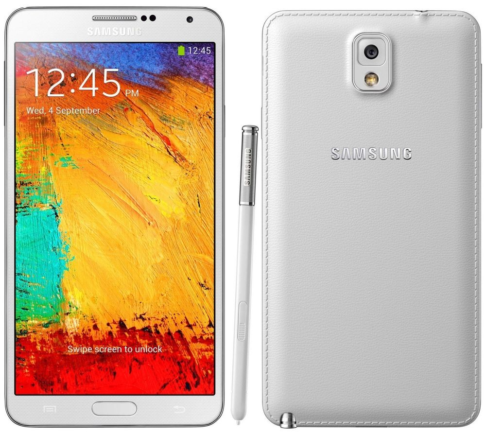 solution samsung note3 n900 imei null/null ~ GSM-FILES
