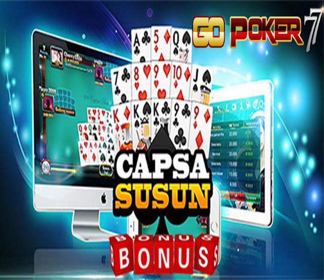 PADUAN CARA BERMAIN CAPS4 SUSUN | GO BOLA77 - Situs Tembak Ikan Online dan Slot Joker123