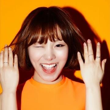 MAMAMOOフィインの性格&私服やメイク・髪型まとめ | KYUN♡KYUN ...