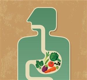 Menjaga Kesehatan Pencernaan