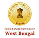 164 WBPSC Latest job Notification 2017 Panchayat and audit officer