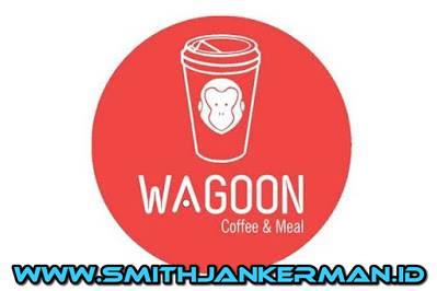 Lowongan Wagoon Coffee Pekanbaru Juni 2018