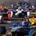 Liberty Media se torna acionista majoritária na Fórmula E com 58% das ações