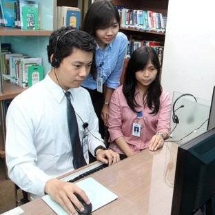 Program Pendidikan Akuntansi Non Gelar Bank BCA