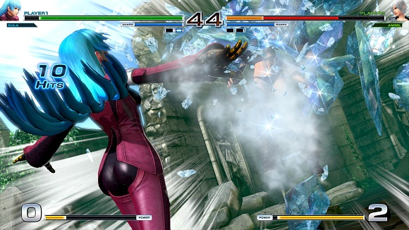 the-king-of-fighters-xiv-pc-screenshot-www.ovagames.com-5