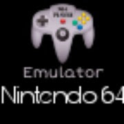 Emulator Nintendo 64 (N64) for Android