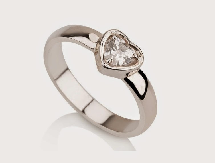 2e2d764735 When you find that there are cheap promise rings for her, you will be able  to save your wallet to but other presents suitable to your mate.