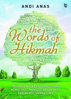 Kata-Kata Hikmah Bijaksana Pujangga Islam