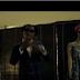 F! VIDEO: McDow (@Mcdow22) - Sexdoll | @FoshoENT_Radio