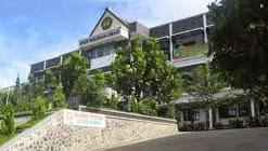 Info Pendaftaran Mahasiswa Baru STKIP Pasundan Cimahi 2017-2018