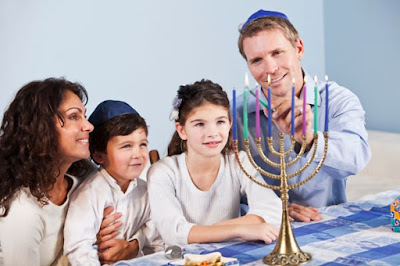 Happy Hanukkah Images Photos Pics