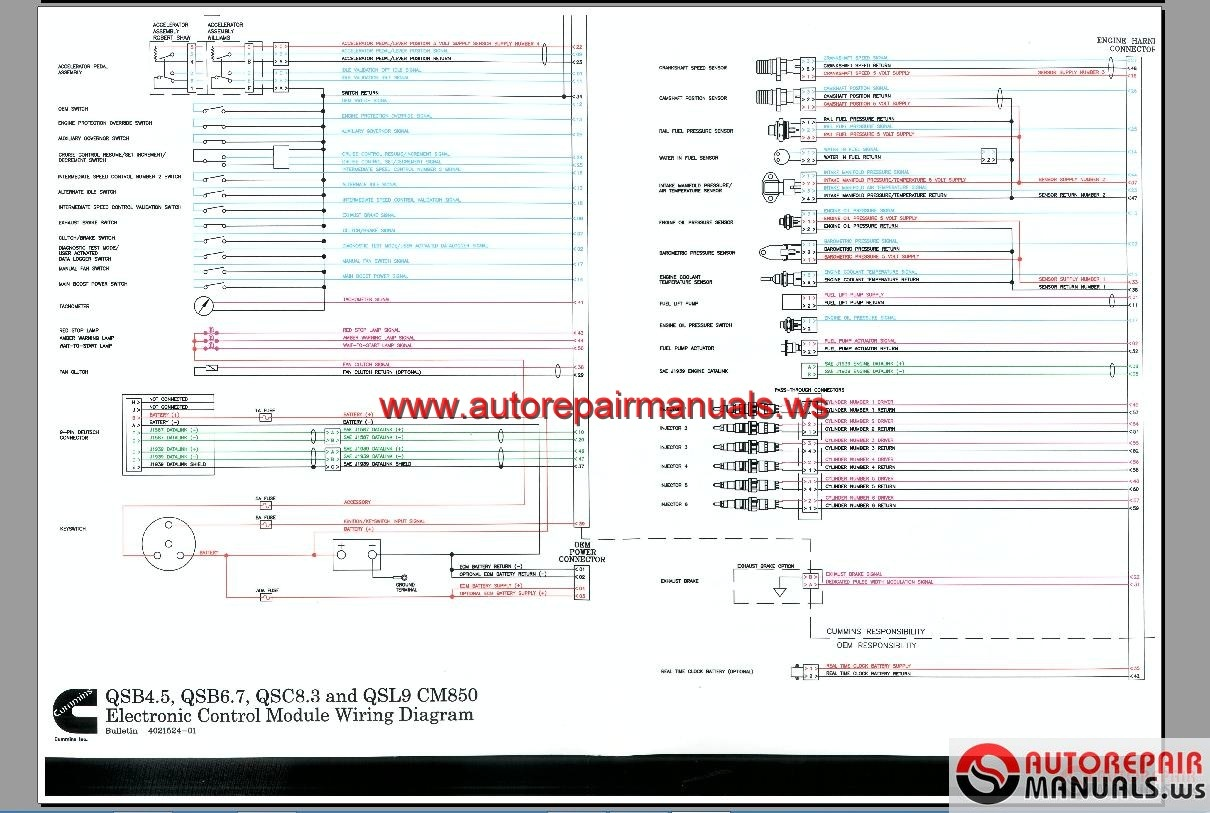 Images For Cummins Generator Control Wiring Diagram Get Free High Quality Hd Wallpapers