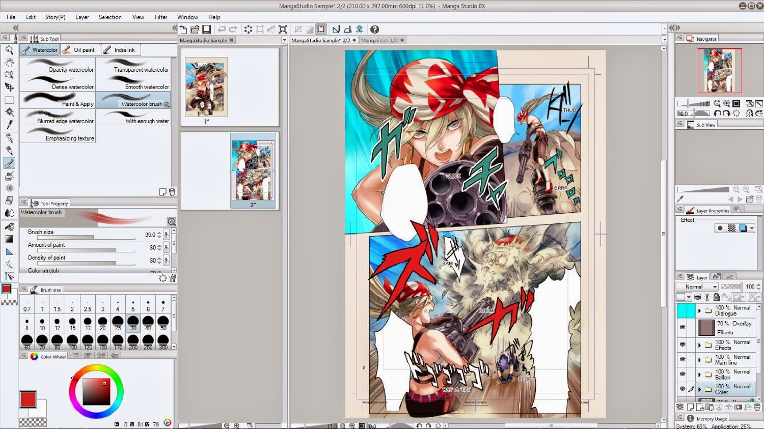 Drawing Software For Pc Drawing Software For Pc You Can