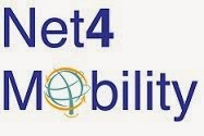 Net4Mobility
