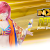 Replay: WWE NXT 10/08/2016