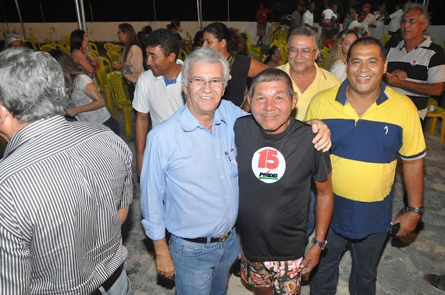 http://www.blogdofelipeandrade.com.br/2016/06/osvaldinho-afirma-que-boatos-demonstram.html