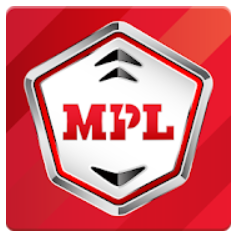 MPL - Mobile Premier League Mobile App - Youth Apps