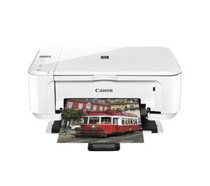 Canon Pixma MG3110