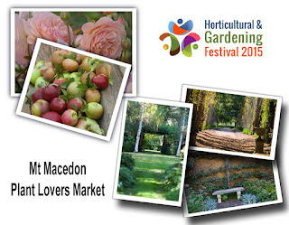 Bamboo Creations Victoria will be attending Mt Macedon Plant Lovers market and Horticultural and Gardening festival 2015