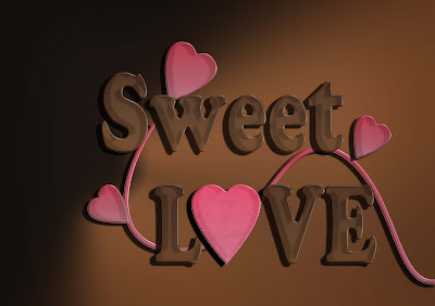 Sweet Love Wallpapers Images