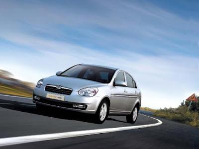Hyundai Accent Era 1.5 CDRi Alınır mı? Hyundai Accent Era 1.5 CDRi Yakıt Tüketimi ve Teknik Özellikleri