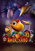 El Americano (2016)