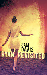 https://www.goodreads.com/book/show/18715344-ryan-revisited?from_search=true&search_version=service
