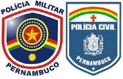 Resultado de imagem para foto do nome policia