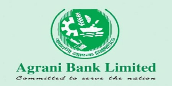 overall banking activities of agrani bank limited Doer is the authorized master agent for agrani bank limited for its agent banking of agrani bank limited doer has been given the activities  close.