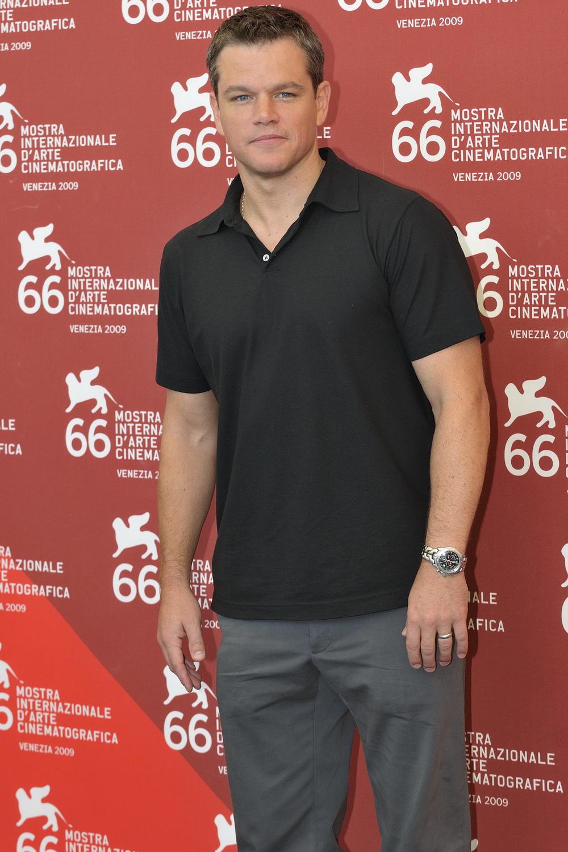 Shahrukh Khan Hd Wallpapers 2012 Matt Damon Hd Wallpapers High Definition Free Background