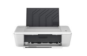 """HP Deskjet Ink Advantage 1018"""