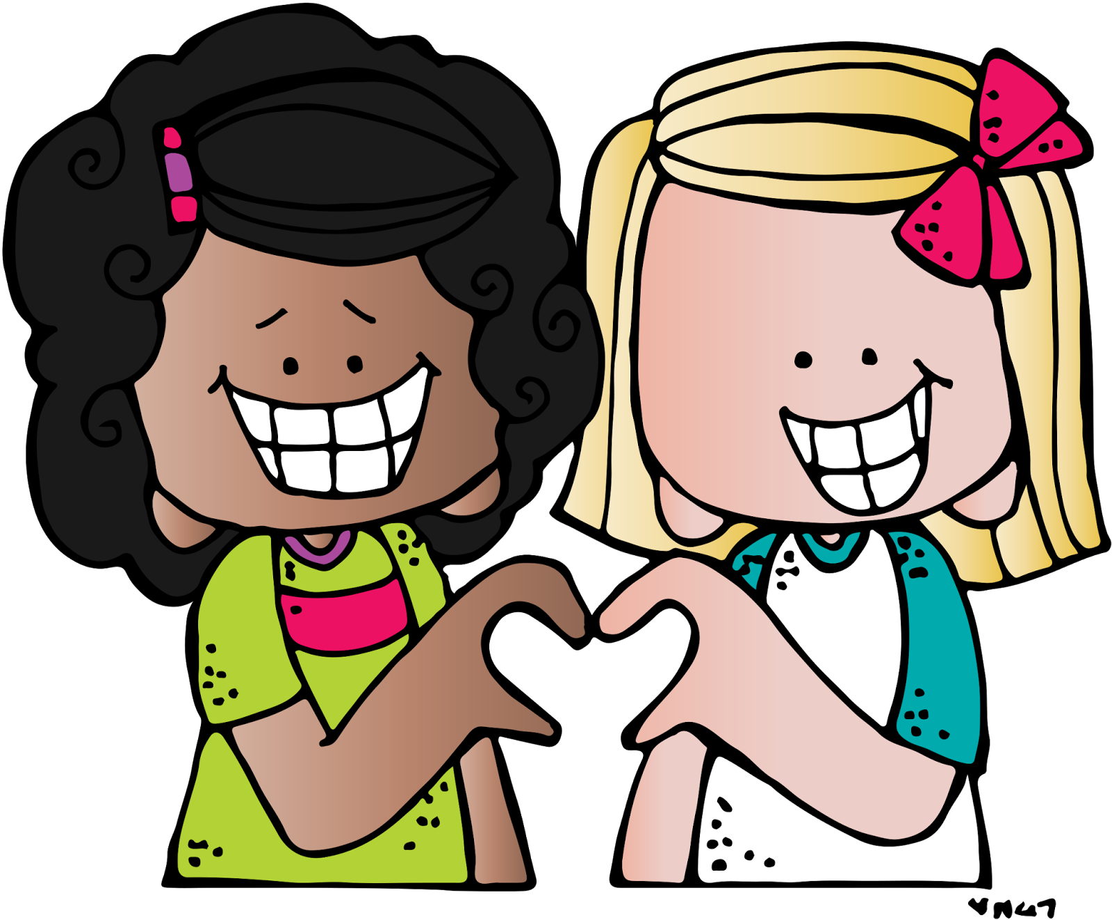 Red light clip art amp red light clip art clip art images clipartall - Love Everyone Free Clip Art My Heart Is Heavy My Friends I Feel Like This Is Needed In My Country Today