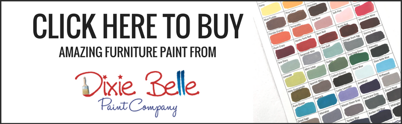 dixie belle paint, dixie belle paint company, dixie belle furniture paint, furniture paint, best furniture paint, painting furniture