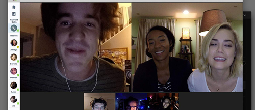 unfriended-dark-web-movie-trailers-clips-images-and-posters