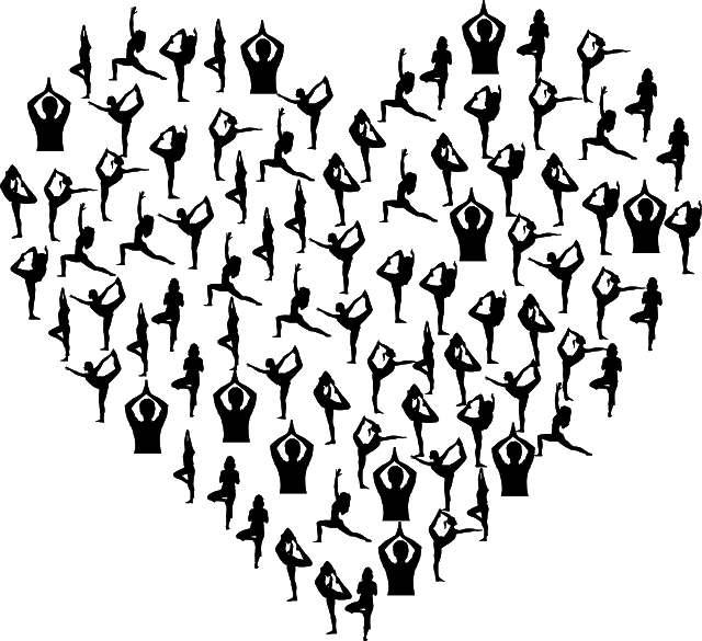 योगा करने से क्या क्या फायदे होते है yoga benefits in Hindi .