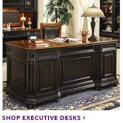 Home Office Furniture on Best Discounted Rate