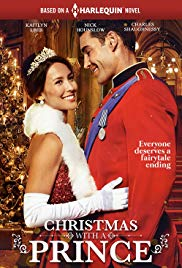Watch Christmas with a Prince Online Free 2018 Putlocker