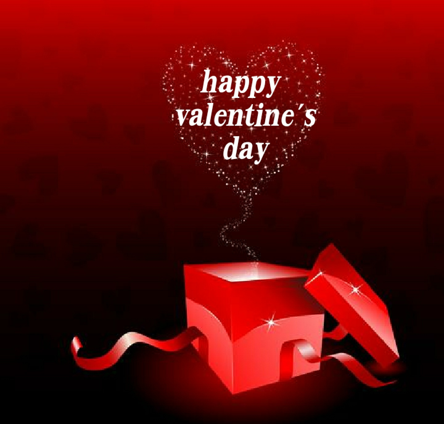 What Should Be Valentines Day Gifts For Your Girlfriend