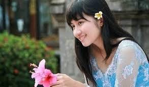 MASKOLIS.TK SERBAQQ.NET BANDAR POKER ONLINE | DOMINOQQ | BANDAR Q | BANDAR SAKONG ONLINE UANG ASLI TERPERCAYA INDONESIA