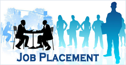Job Placement Program