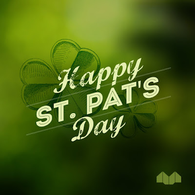 happy st patty's day 2018 images