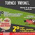 TORNEO DEL PAVO FUTBOL 7 FUTBOL SIN LIMITE QRO.