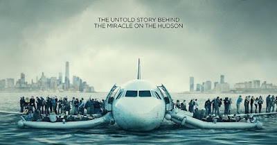 flight 1549 Sully Miracle on the Hudson sinking MV Sewol 7 hours Ms Park
