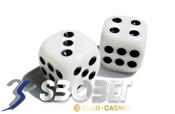Have fun easily get rich. 3315138