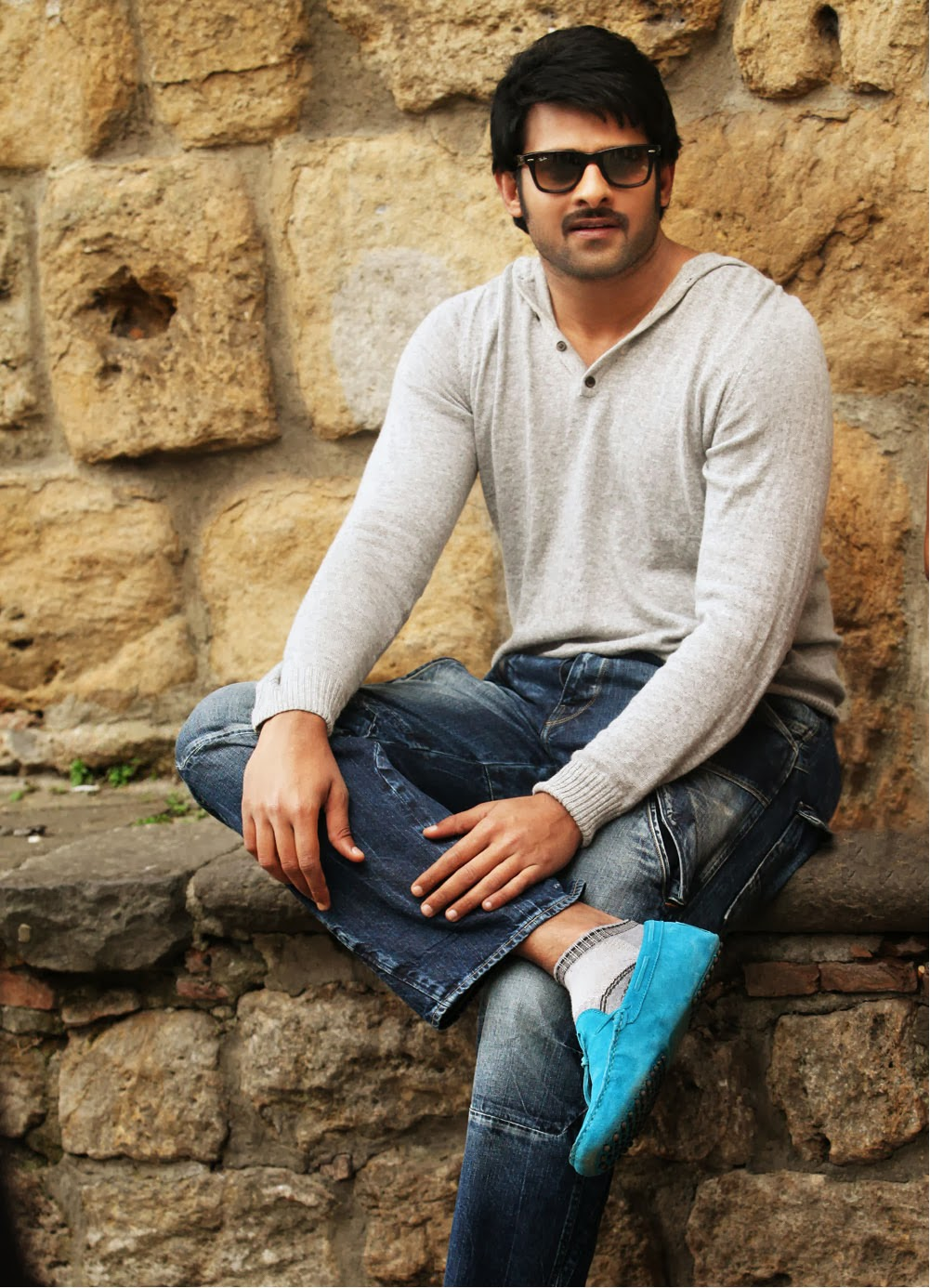 prabhas body measurements,height,weight and more.