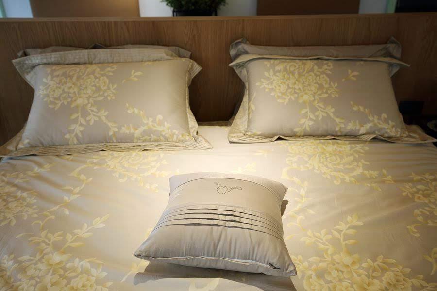 南投床墊- 艾莎妮亞名床