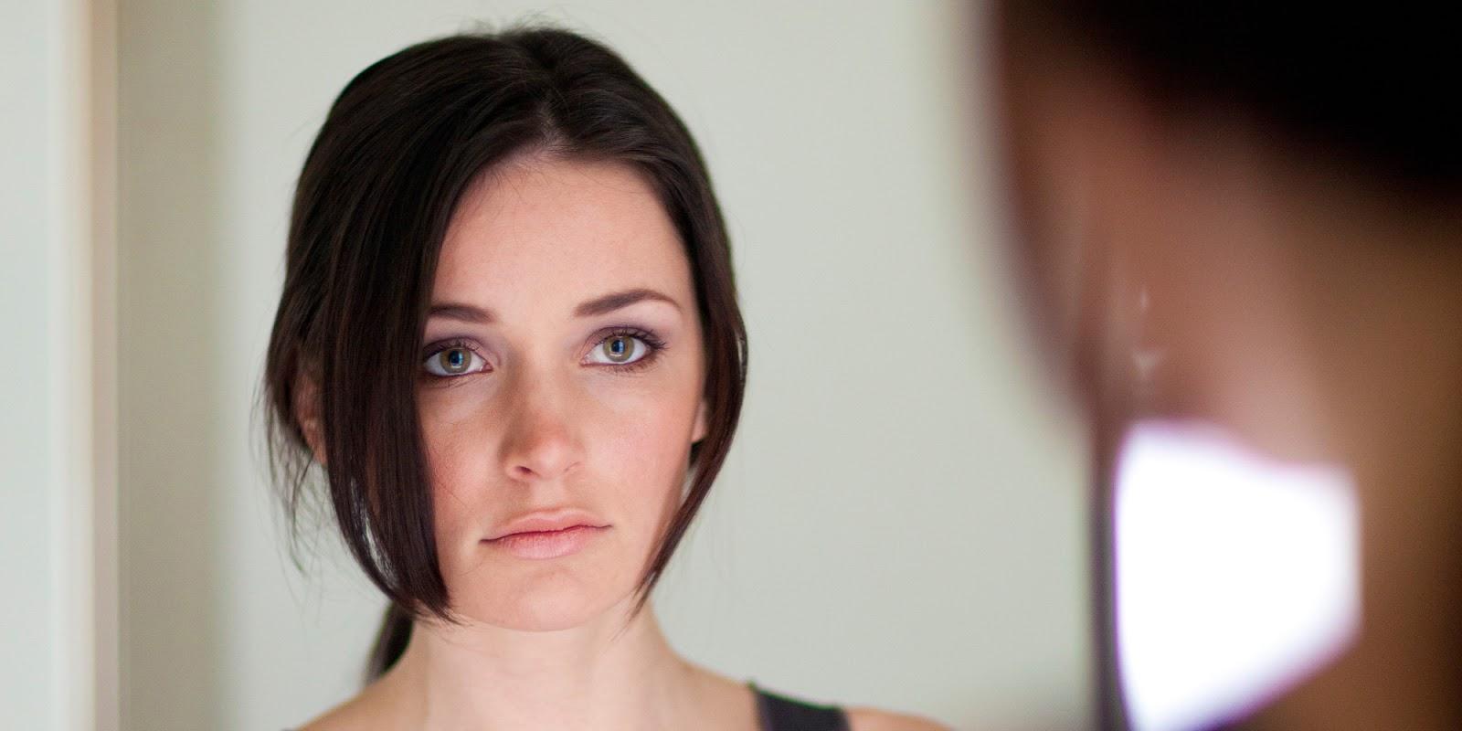 Dismorfofobia: la obsesión con los defectos