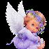 Conto | O menino que falava com os anjos.