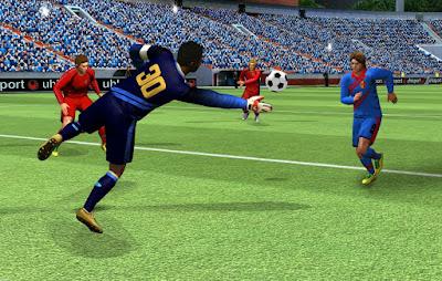 Game Network Playstation 4 terbaik Tahun 2016