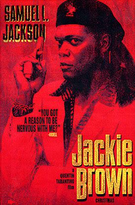 Kế Hoạch Của Jackie